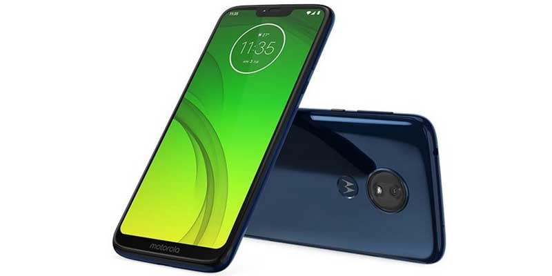 hard reset moto g7 power